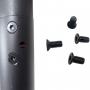 Vis guidon Xiaomi M365 & M365 Pro