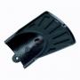 Bavette pour garde-boue Xiaomi M365 / M365 Pro