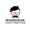 Monsieur Trottinettes