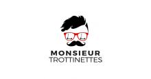 Workshop MonsieurTrottinettes